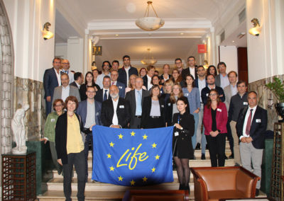 Kick_off_meeting_Brussels_1_